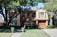 3716 Bellaire Drive Fort Worth TX, 76109