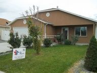 2461 Ajay Ave. Grand Junction CO, 81505