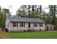 7 Pine St Middleboro MA, 02346