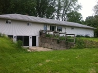 3714 Main St Montmorenci IN, 47962