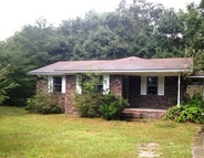 82 Lands End Rd Saint Helena Island SC, 29920