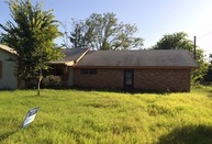 709 Kerr Blooming Grove TX, 76626