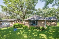 N6680 Club House Circle Elkhorn WI, 53121