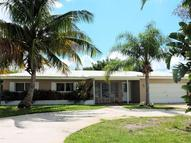 339 Norwood Avenue Satellite Beach FL, 32937