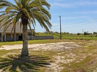 Lot 1 Marina Boulevard Galveston TX, 77554