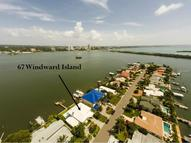 67 Windward  Is Clearwater Beach FL, 33767