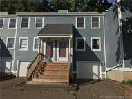 2480 Whitney Ave #16 16 Hamden CT, 06518