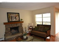 3035 Oneal Pkwy #37 Boulder CO, 80301