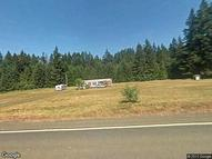 Address Not Disclosed Vernonia OR, 97064