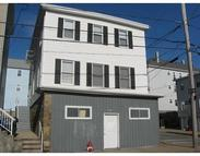 232 Alden St Fall River MA, 02723