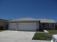 158 Westward Fernley NV, 89408