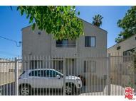 1046 S Ardmore Ave Los Angeles CA, 90006