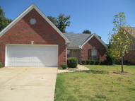 10734 Pecan View Dr Olive Branch MS, 38654
