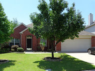 5312 Selago Dr Fort Worth TX, 76244