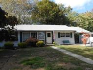 15 Euclid Avenue Middletown NY, 10940