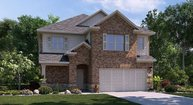 Sunset Ridge San Antonio TX, 78245