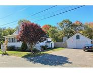 25 Taplin Avenue Wilmington MA, 01887