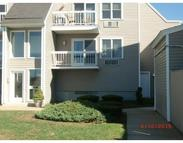 119 Water St Beverly MA, 01915