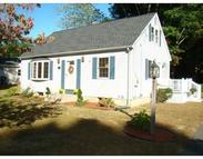 18 Rosedell Drive Ext Westfield MA, 01085
