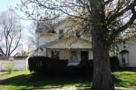 158 Dickey Ave Nw Warren OH, 44485