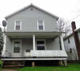 459 Mcconnell St Grove City PA, 16127