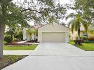 1124 Birchwood Rd Weston FL, 33327