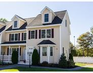 75 Beverly St 75 North Andover MA, 01845