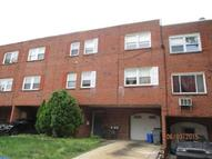 4432 Solly Ave #2nd Fl Philadelphia PA, 19136