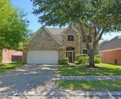 2830 Hazy Creek Dr Houston TX, 77084