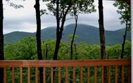 239 Noontootla Overlook Blue Ridge GA, 30513