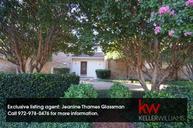 3320 Overland Dr Plano TX, 75023