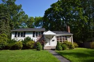149 Durie Ave Closter NJ, 07624