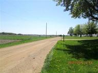 Address Not Disclosed Blooming Prairie MN, 55917