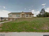 Address Not Disclosed Chadron NE, 69337