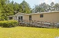 Address Not Disclosed Andrews SC, 29510