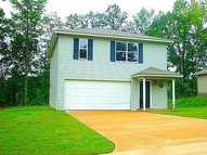 17671 Wallace Chapel Lane Vance AL, 35490