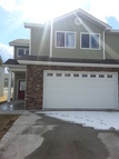 2360 14th St Nw Minot ND, 58703