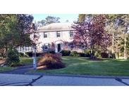 8 Colonial Dr Billerica MA, 01821