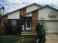 11 Orchid Court Windsor CO, 80550