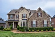 103 Tipperton Ct. Gallatin TN, 37066