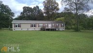 4709 Blacks Bluff Rd Rome GA, 30161