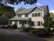 131 Wood Road Westtown NY, 10998