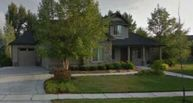 582 W Water Grove Dr Eagle ID, 83616