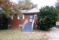 111 68th Place Capitol Heights MD, 20743