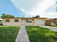 7708 W Henry Ave Tampa FL, 33615