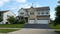 12293 Donahue Dr Huntley IL, 60142