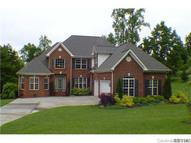 114 Normandy Road Mooresville NC, 28117