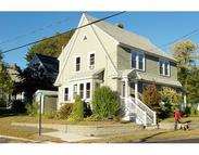 104 Chestnut St Andover MA, 01810
