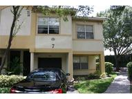 836 Normandy Trace  Rd 836 Tampa FL, 33602