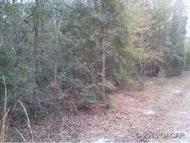 00 Lot 5, Off 198th Terrace Live Oak FL, 32060